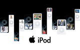 HD Apple wallpaper 17194