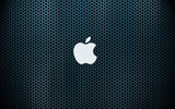 HD Apple wallpaper 20524