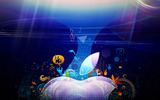 Apple wallpaper high definition 21397