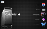 Apple wallpaper high definition 21599
