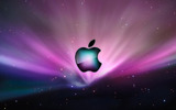 Apple wallpaper high definition 21996