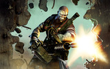 Add Game Wallpapers 11041