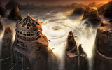Add Game Wallpapers 11225