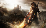 Add Game Wallpapers 11404