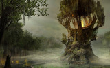 Game Wallpapers 13490