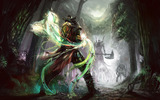 Game Wallpapers 13648