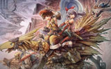 Game Wallpapers 13959
