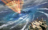 Game Wallpapers 14037