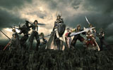 Final Fantasy wallpapers 14260