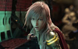 Final Fantasy wallpapers 14467
