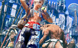 Final Fantasy wallpapers 15001