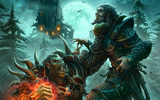 Game Wallpapers 17141