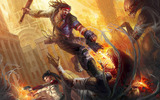 Game Wallpapers 17357