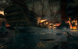 Game scene wallpaper 706