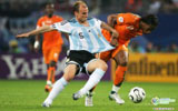 World Cup Wallpapers 10044