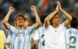 World Cup Wallpapers 10352