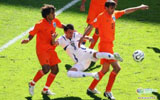 World Cup Wallpapers 10655