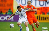 World Cup Wallpapers 10756