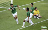 World Cup Wallpapers 10952