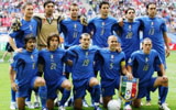 World Cup Wallpapers 11757