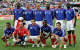 World Cup Wallpapers 11843