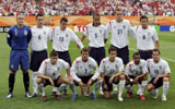 World Cup Wallpapers 12101