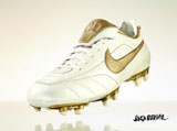 "NIKE football wallpaper ""will play playing pretty"" supplies articles 1233"