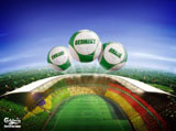 Carlsberg Carlsberg Cup Wallpaper Photo 12857
