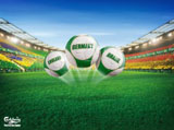 Carlsberg Carlsberg Cup Wallpaper Photo 12937
