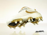 "NIKE football wallpaper ""will play playing pretty"" supplies articles 1406"