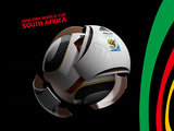 World Cup pictures 14804