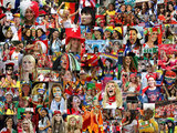 World Cup Wallpapers 14870
