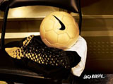 "NIKE football wallpaper ""will play playing pretty"" supplies articles 186"