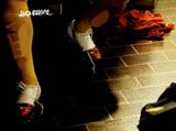 "NIKE football wallpaper ""will play playing pretty"" supplies articles 2257"