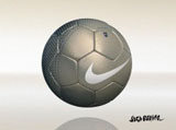 "NIKE football wallpaper ""will play playing pretty"" supplies articles 3237"