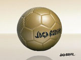 "NIKE football wallpaper ""will play playing pretty"" supplies articles 3548"