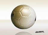 "NIKE football wallpaper ""will play playing pretty"" supplies articles 3697"