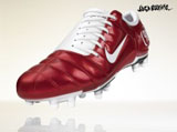 "NIKE football wallpaper ""will play playing pretty"" supplies articles 4140"