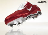"NIKE football wallpaper ""will play playing pretty"" supplies articles 4286"