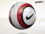 "NIKE football wallpaper ""will play playing pretty"" supplies articles 4579"