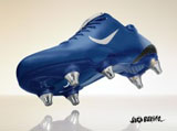 "NIKE football wallpaper ""will play playing pretty"" supplies articles 5155"