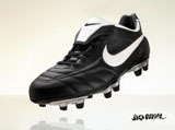 "NIKE football wallpaper ""will play playing pretty"" supplies articles 5298"