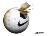 "NIKE football wallpaper ""will play playing pretty"" supplies articles 536"
