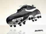 "NIKE football wallpaper ""will play playing pretty"" supplies articles 5440"