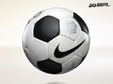 "NIKE football wallpaper ""will play playing pretty"" supplies articles 5865"