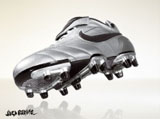 "NIKE football wallpaper ""will play playing pretty"" supplies articles 6286"
