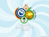 World Cup Wallpapers 6791