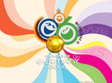 World Cup Wallpapers 7037