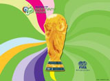 World Cup Wallpapers 7160