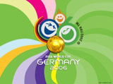 World Cup Wallpapers 7281